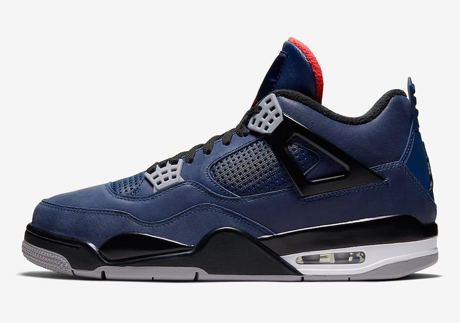 Air-Jordan-4-WNTR-Loyal-Blue-CQ9597-401 2