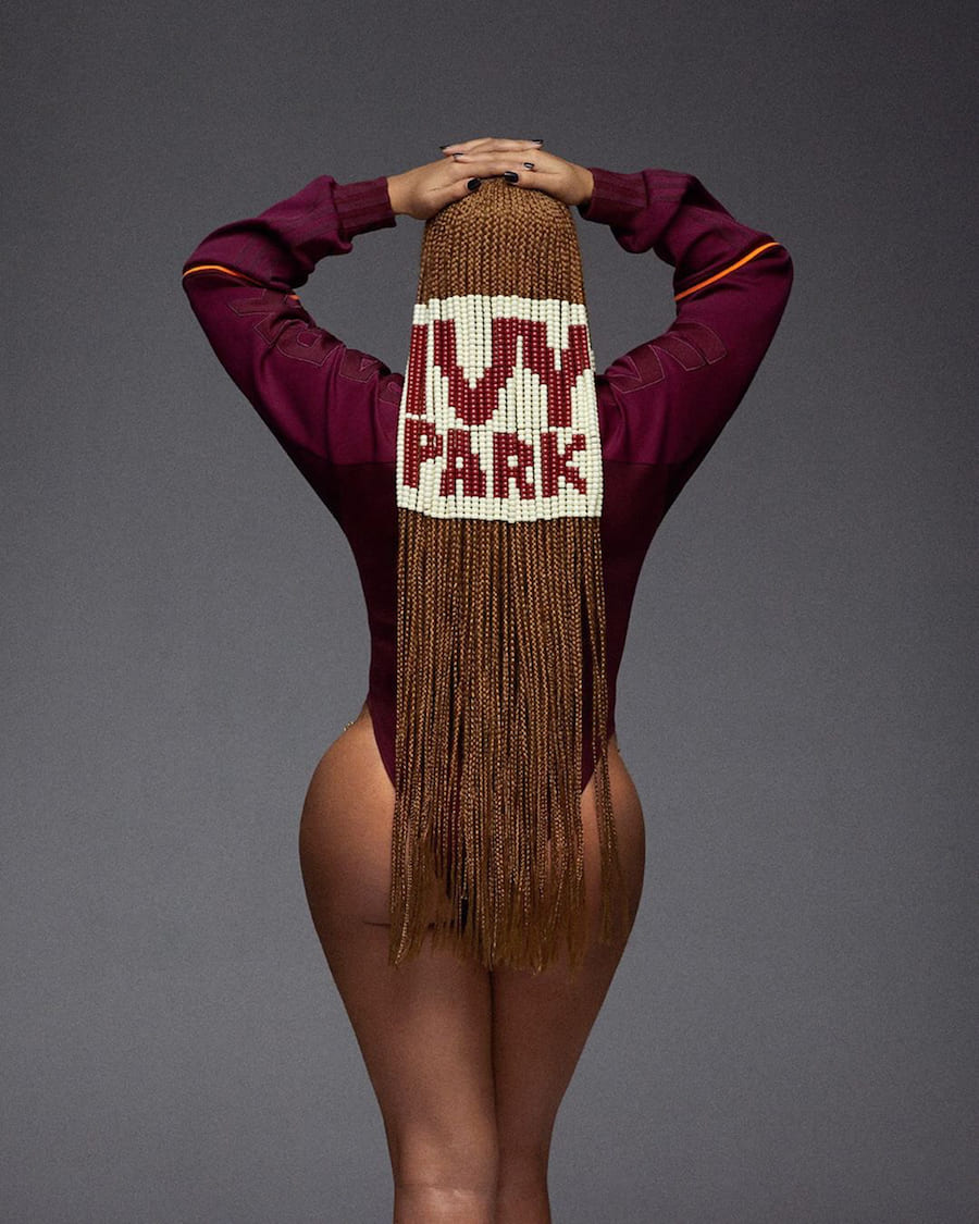 Beyonce-adidas-Ivy-Park