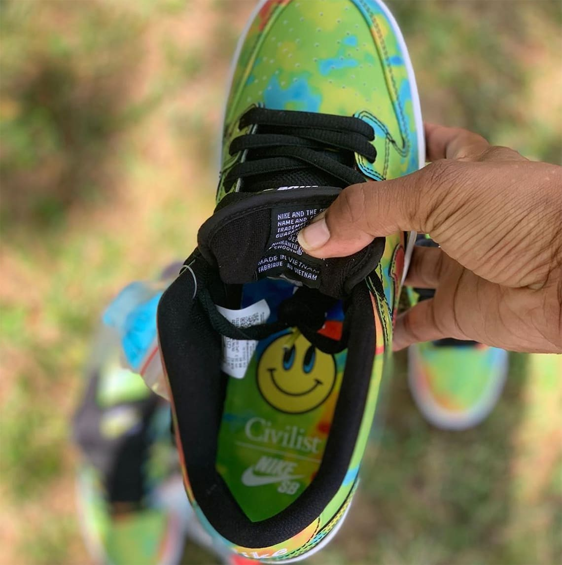 Civilist-Nike-SB-Dunk-Low-Black-CZ5123-001