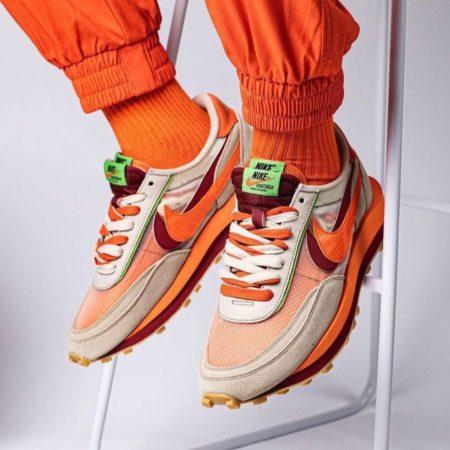 Clot-Sacai-Nike-LDWaffle-DH1347-100