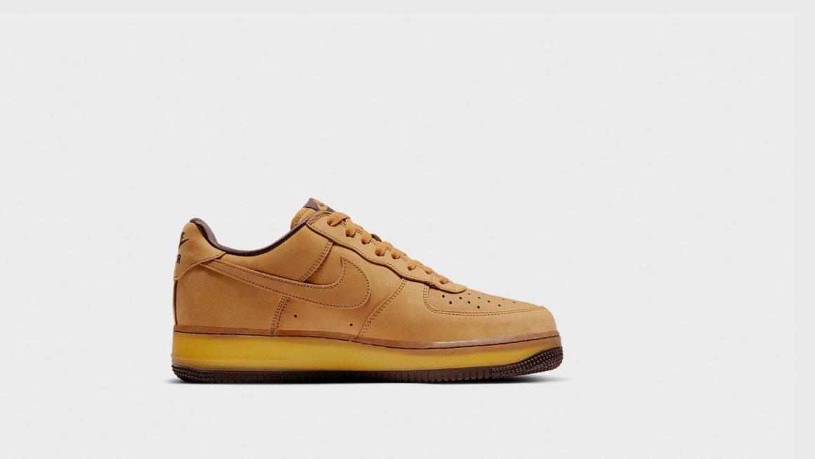 Nike Air Force 1 Co.JP DC7504-700