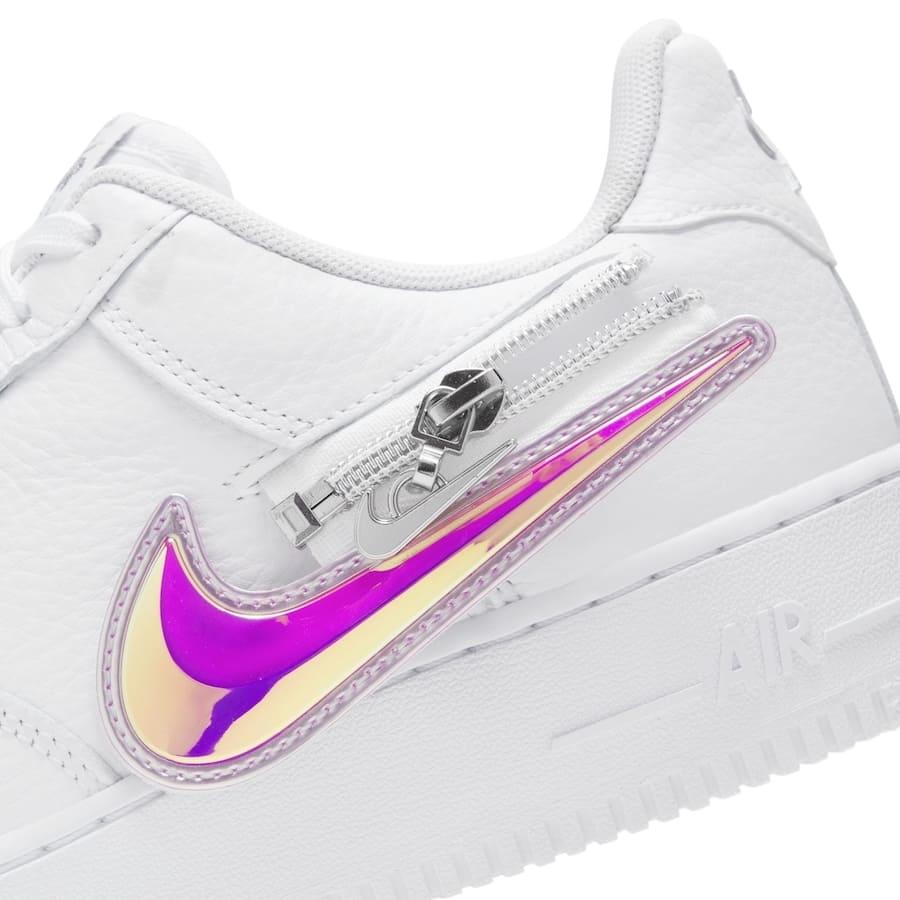 Nike-Air-Force-1-Zip-On-Swoosh