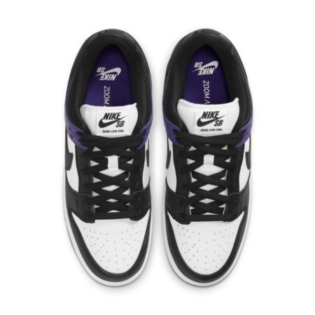 Nike-SB-Dunk-Low-Court-Purple-BQ6817-500