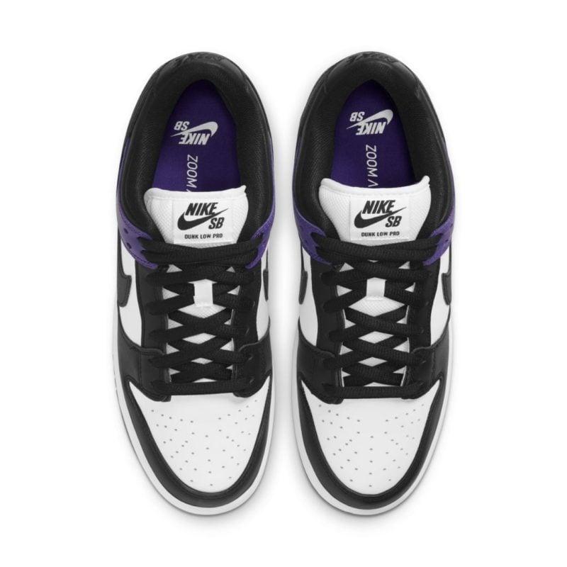 Nike-SB-Dunk-Low-Court-Purple-BQ6817-500