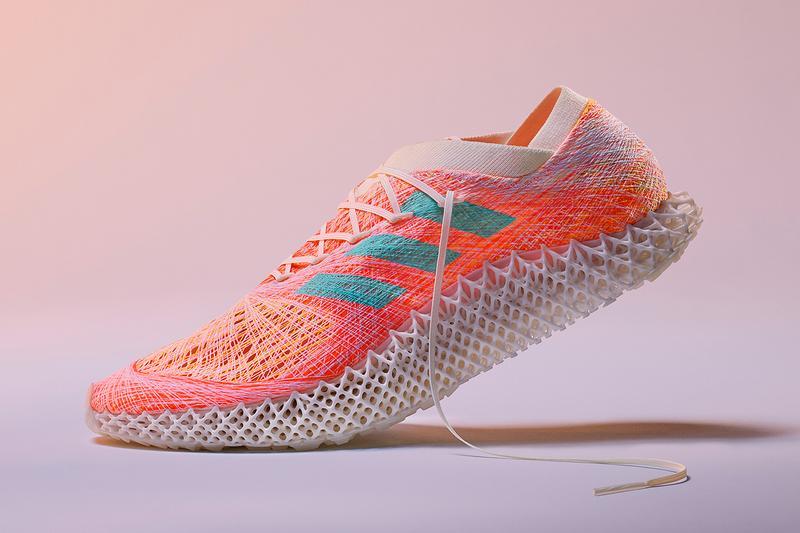 adidas-Futurecraft-Strung-Technology