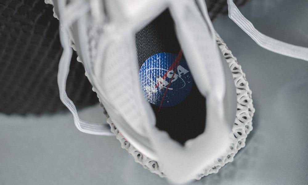adidas Ultra4D Nasa FX7753
