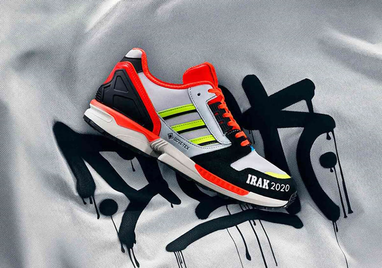 adidas ZX_8000_Irak_FX0371