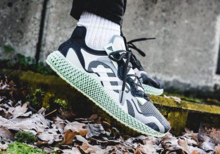 adidas-consortium-runner-4d-v2-EG6510