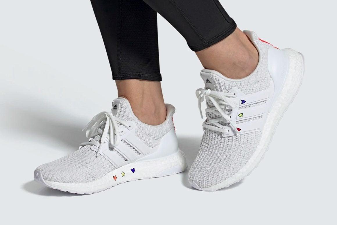 adidas-ultra-boost-4-dna-gz9232-Valentine