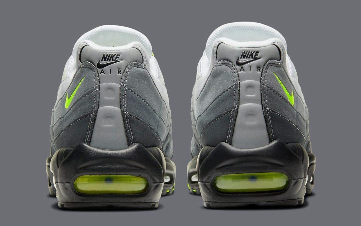 nike-air-max-95-og-neon-ct1689-001