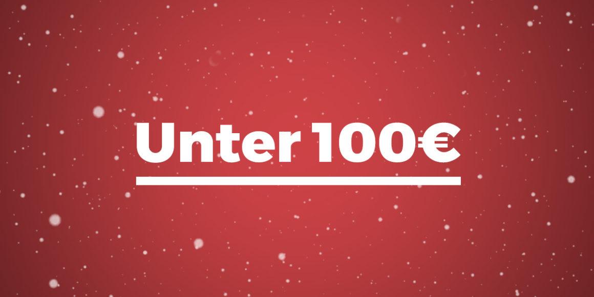 Geschenke-unter-100€