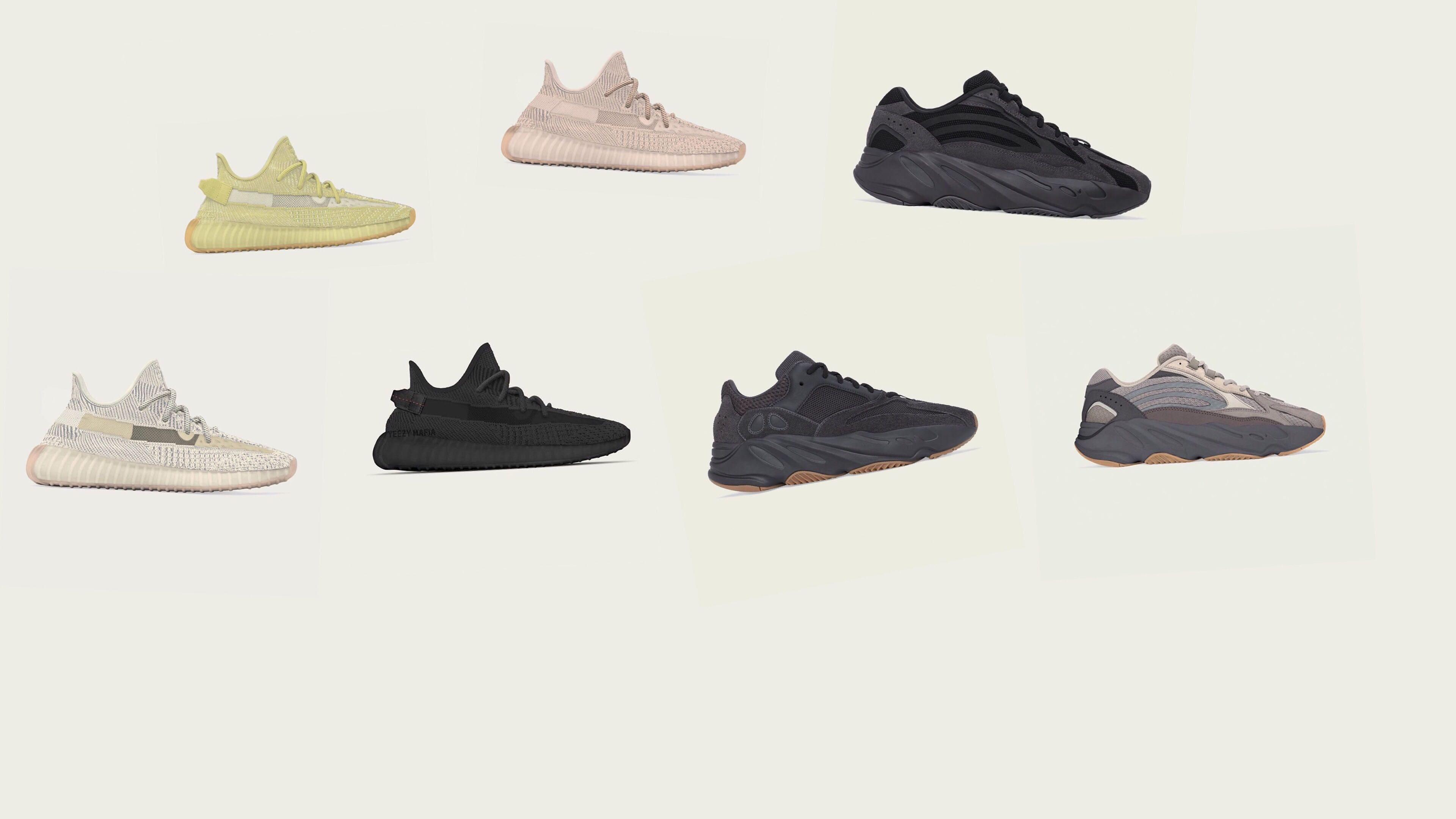 11-adidas-yeezy-boost-releases-juni-2019-01