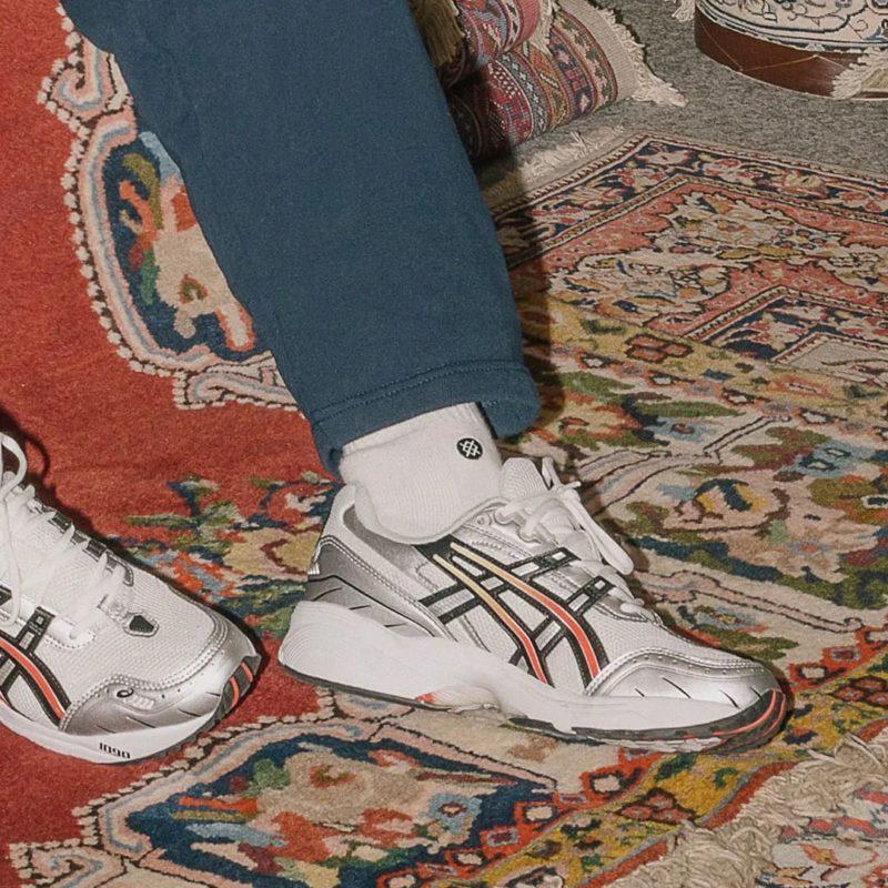 13-sneaker-must-haves-unter-100€-Titelbild