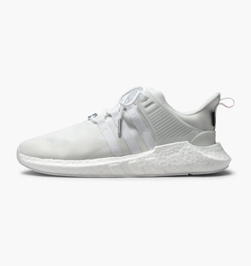 adidas-eqt-support-93-17-gtx