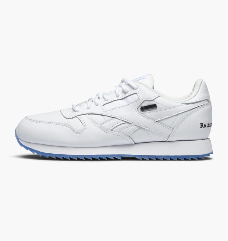 reebok-x-raised-by-wolves-classic-leather
