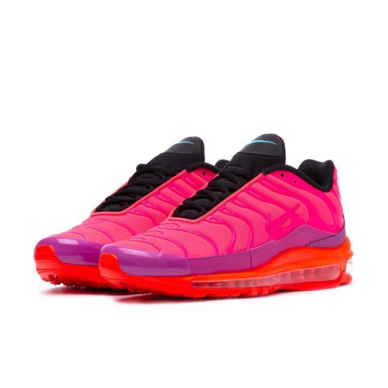 1469502-nike-air-max-97-plus-sneaker-ah8144-600