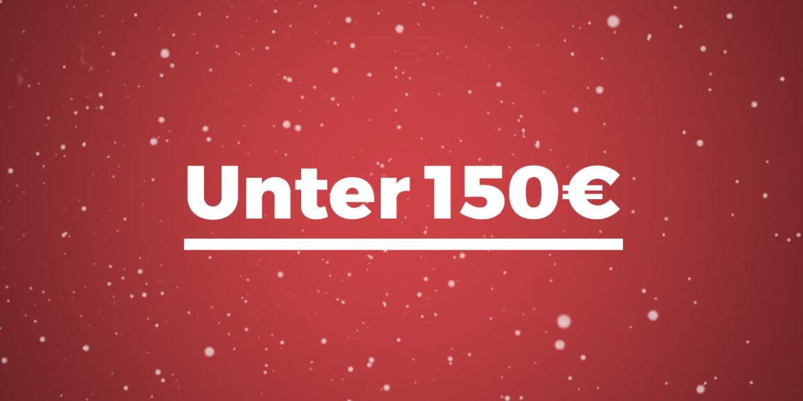 Geschenke-unter-150€