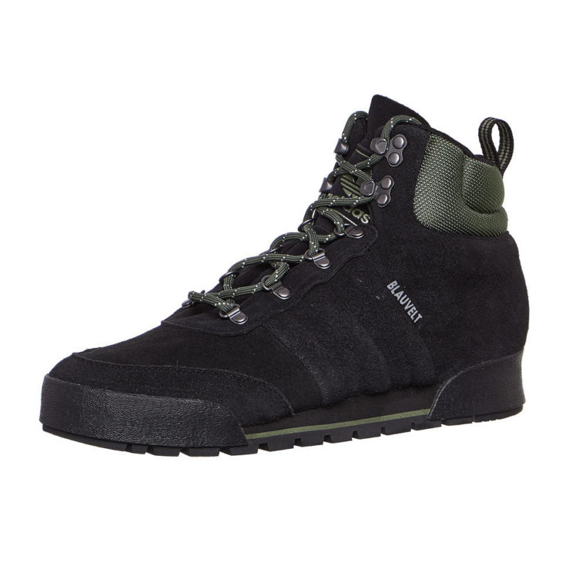 adidas-skateboarding-jake-boot-