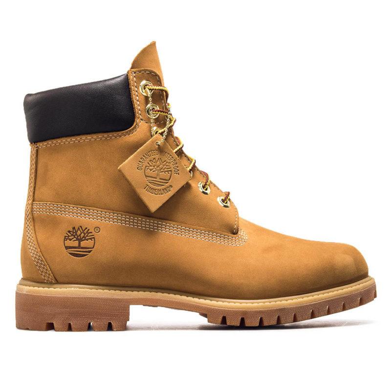 timberland-6-inch-premium-boot