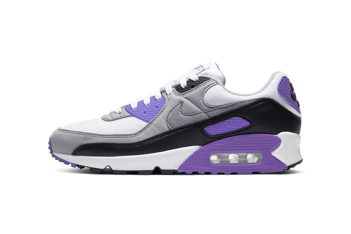 nike-air-max-90-hyper-grape-cd0881-104