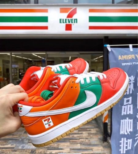 7-eleven-nike-sb-dunk-low