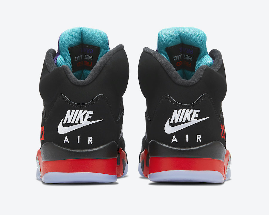 Air-Jordan-5-Top-3-CZ1786-001