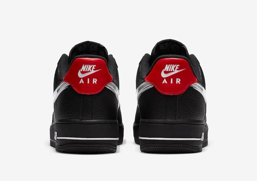 Nike-Air-Force-1-Low-Brushstroke-Swoosh-DA4657-001