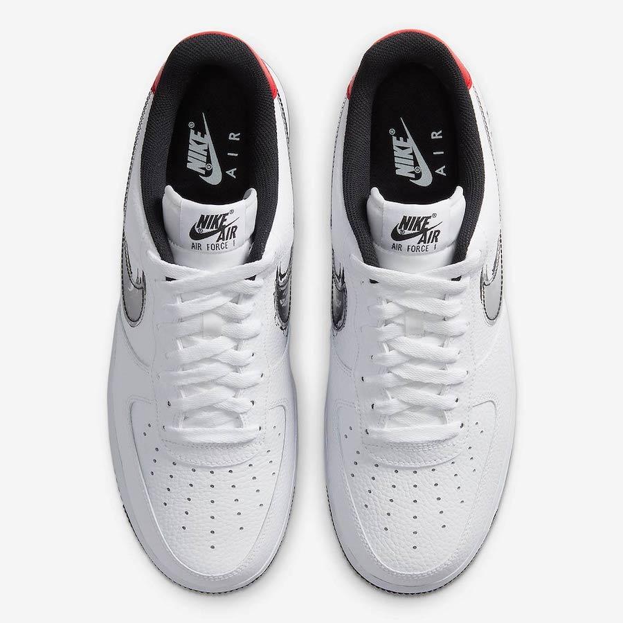 Nike-Air-Force-1-Low-Brushstroke-Swoosh-White-DA4657-100