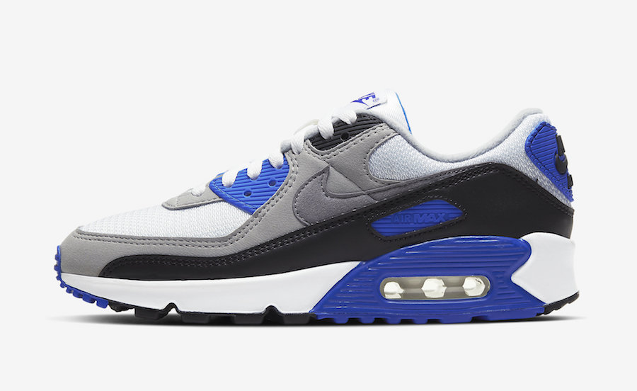 Nike-Air-Max-90-Royal-CD0490-100