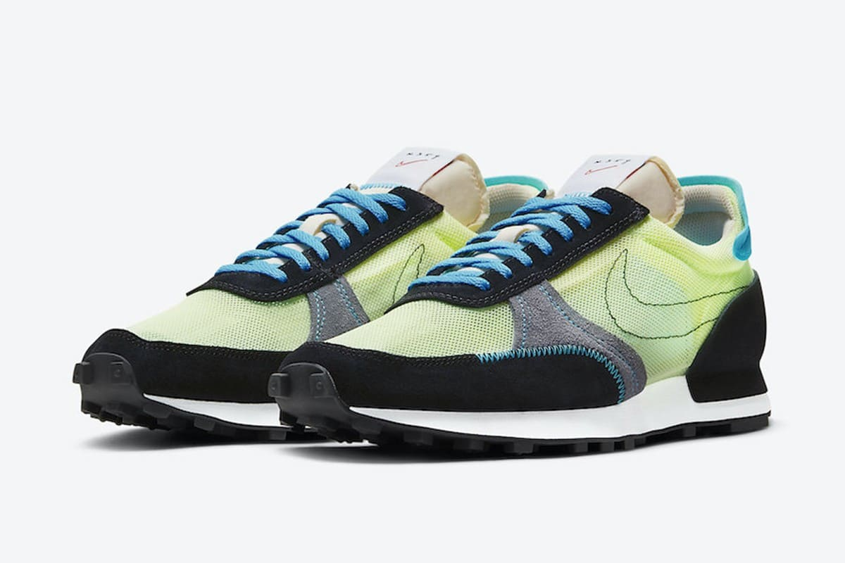 Nike_Dbreak_Type__Barely_Volt__Baltic_Blue_Smoke_Grey_CW7566_700