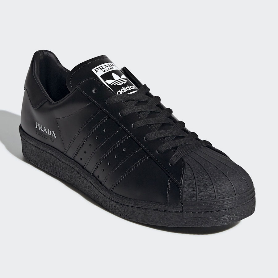 Prada-adidas-Superstar-Black-FW6679