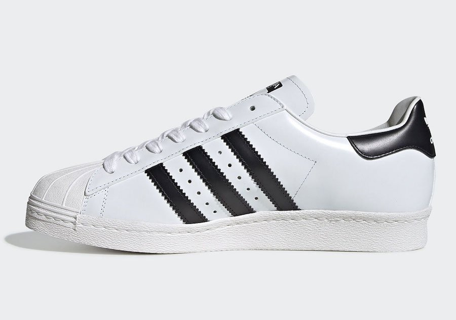 Prada-adidas-Superstar-White-Black-FW6680