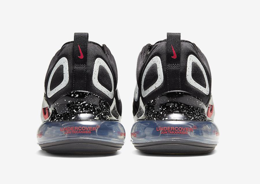 Undercover-Nike-Air-Max-720-CN2408-001