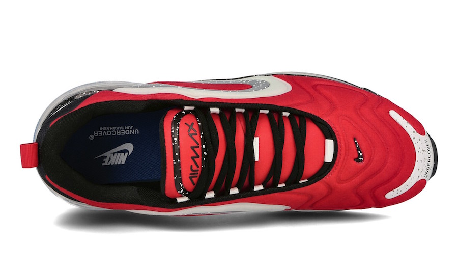 Undercover-Nike-Air-Max-720-CN2408-600