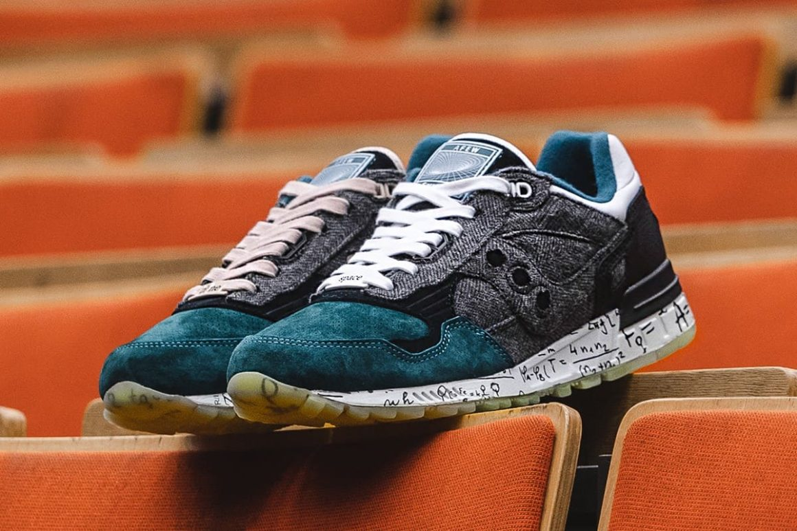 afew-saucony-shadow-5000-time-space-S70504