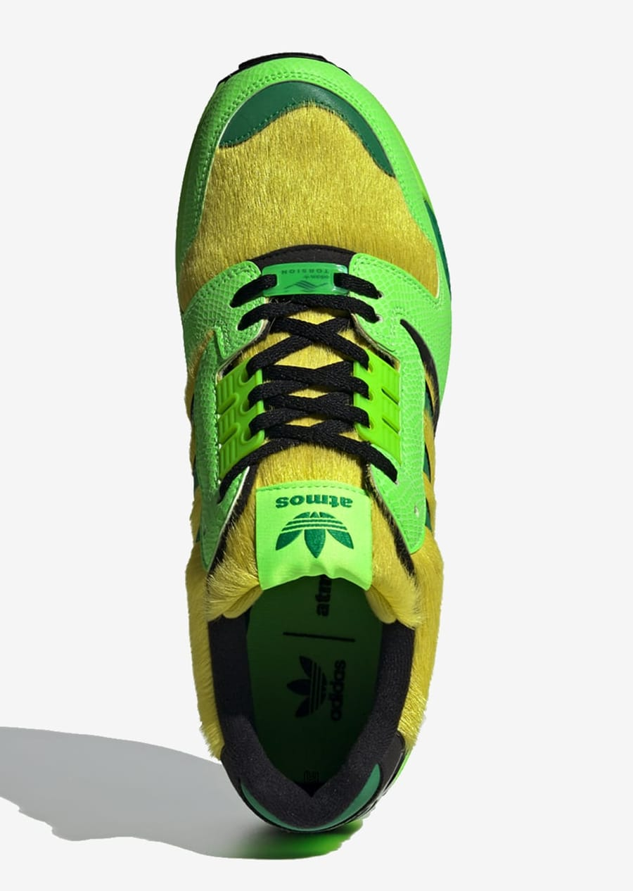 atmos-adidas-zx-8000-g-snk-3
