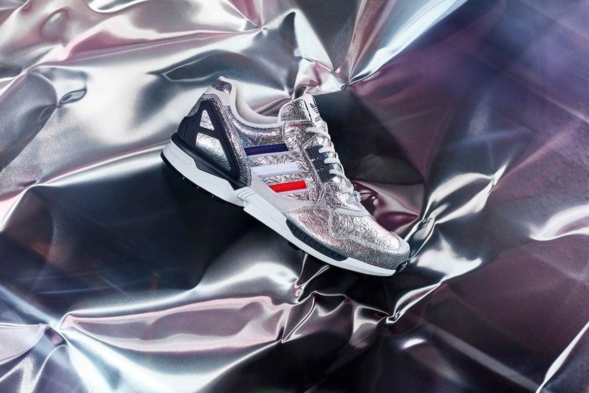 concepts-x-adidas-zx-9000-fx9966