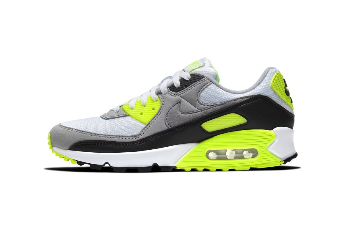 nike-air-max-90-volt-cd0881-103