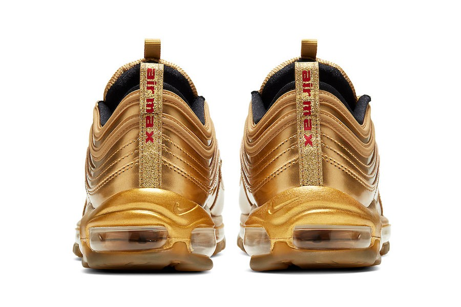 nike-air-max-97-gold-medal-2020