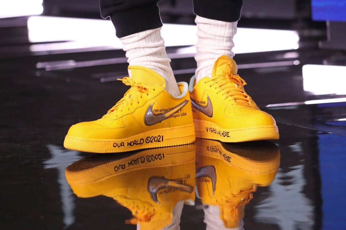 off-white-nike-air-force-1-university-gold-DD1876-700