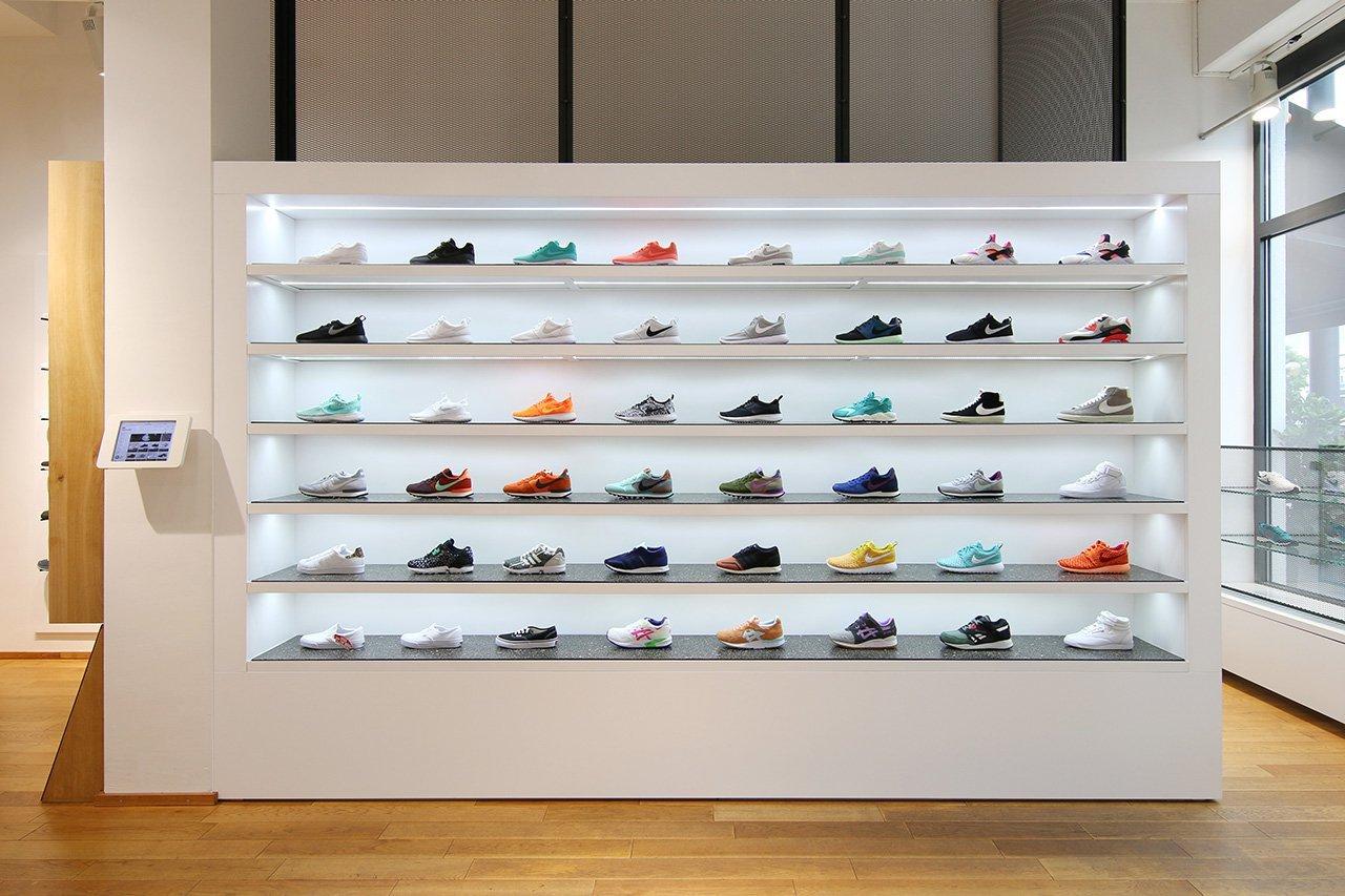 asphaltgold-sneakerstore