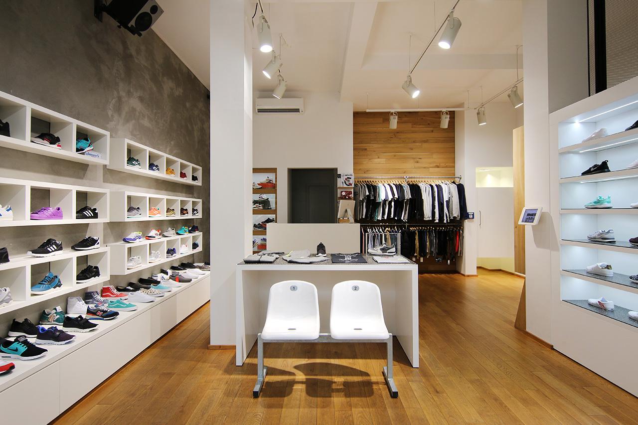 asphaltgold-sneakerstore-01