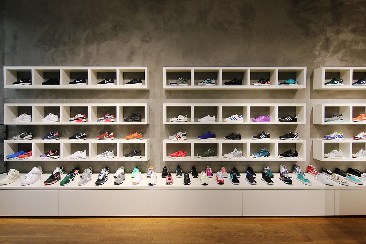 asphaltgold-sneakerstore-02