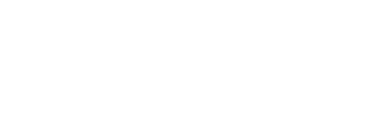 everysize Blog