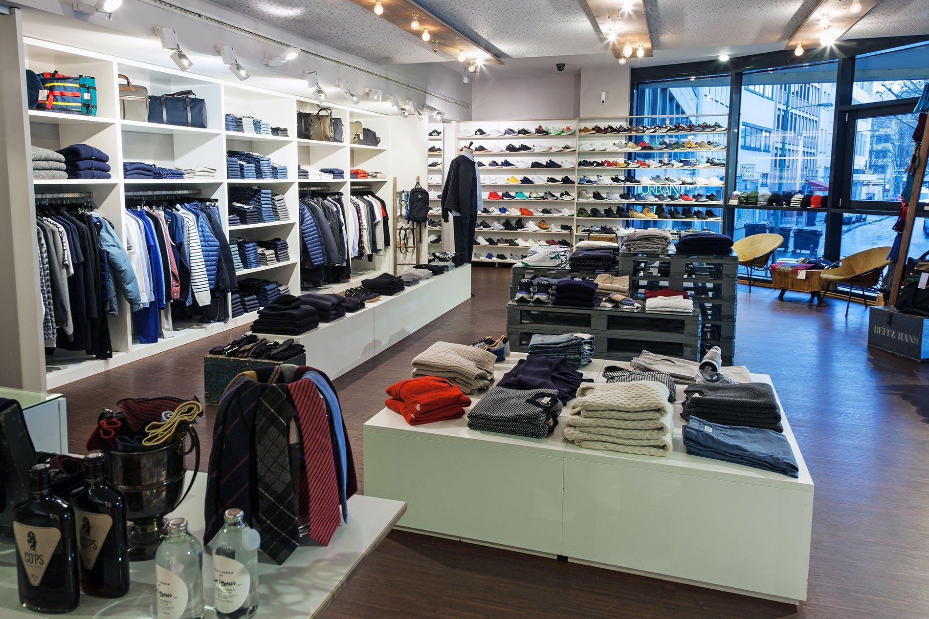 Uebervart-shop-frankfurt01