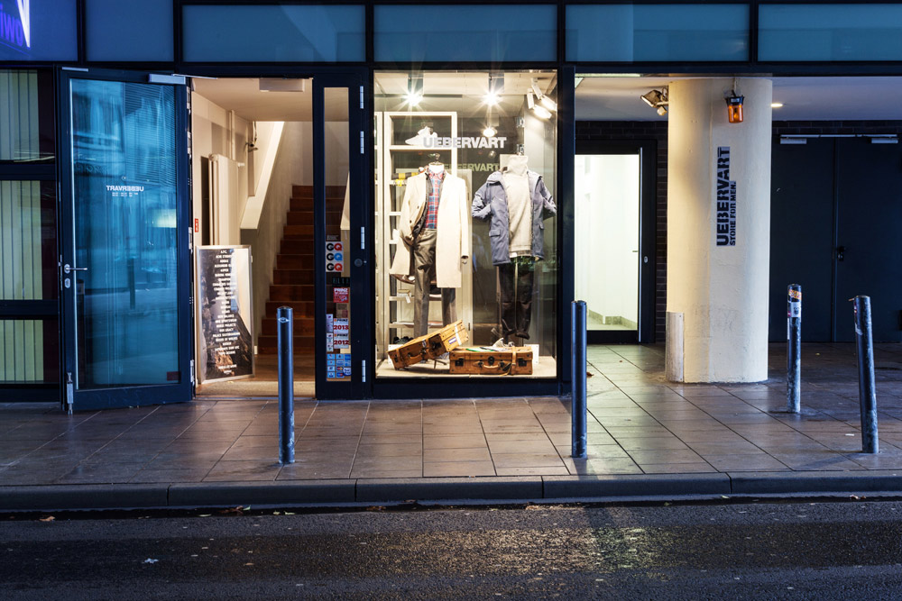 Uebervart-shop-frankfurt02