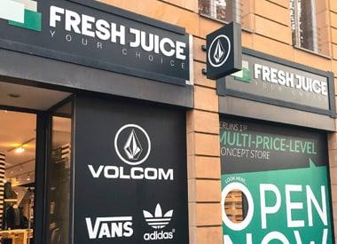 freshjuiceshop