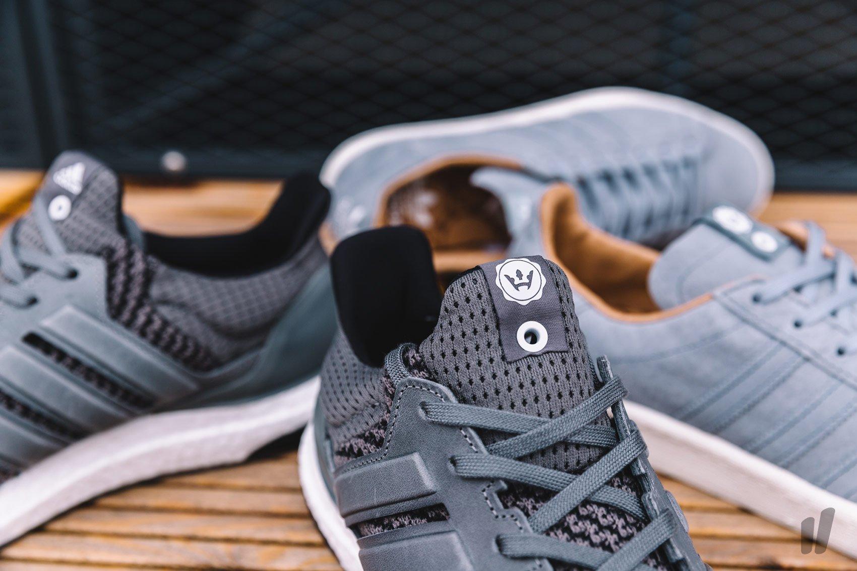 Highsnobiety x adidas 01
