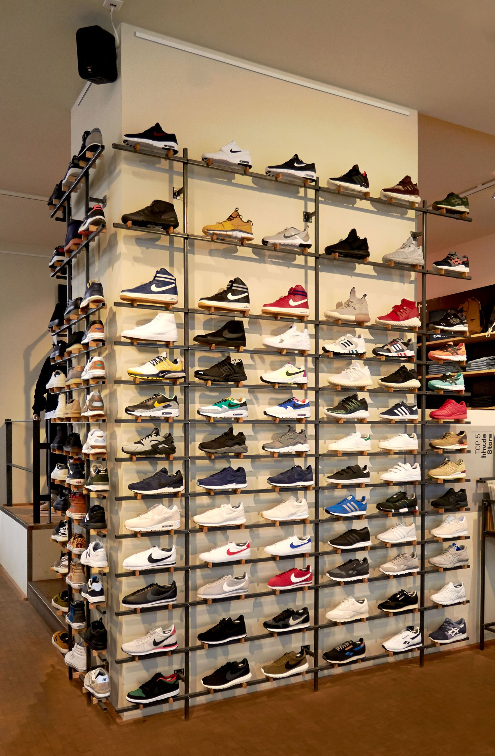 HHV_Store_123