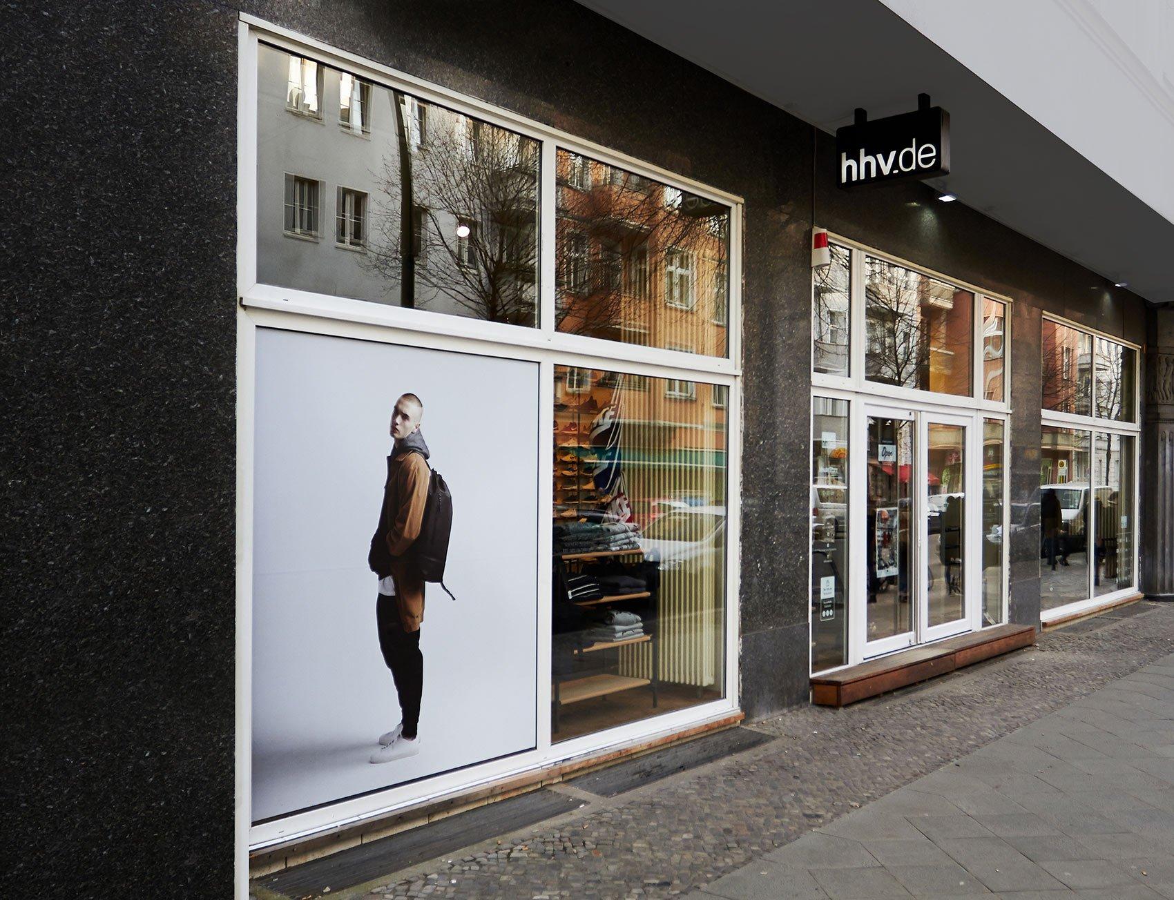 HHV_Store_127